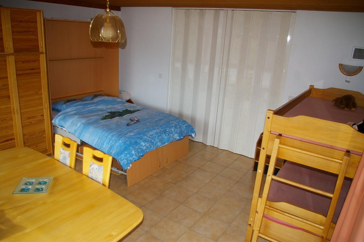 Villa moncalme   travers   möblierte ferienwohnung