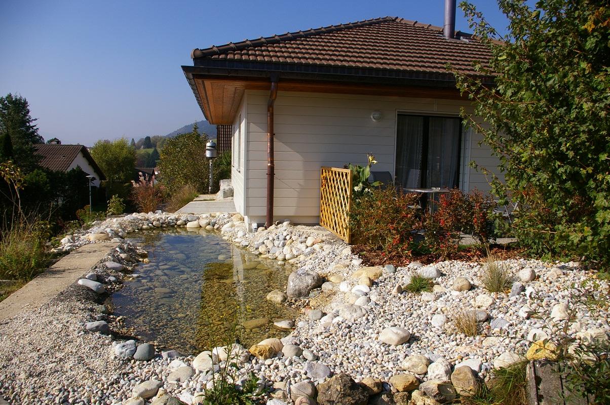 Villa moncalme descrizione for Villa jardin lanus oeste